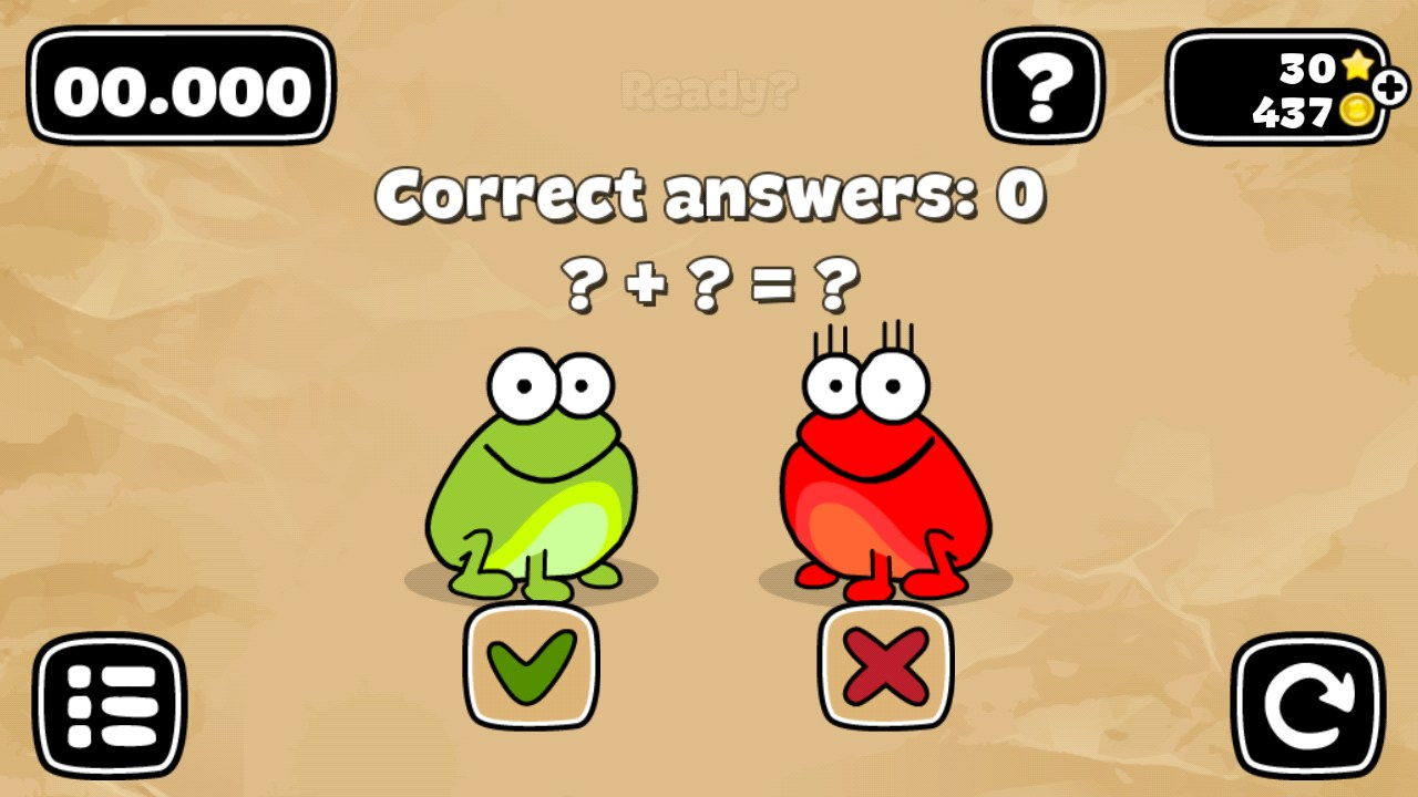how to play doodle jump multiplayer