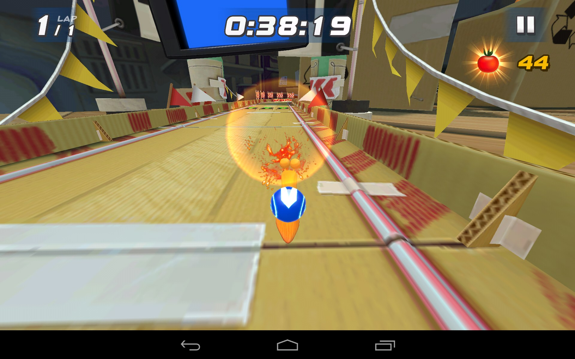 Turbo Racing Car app in PC - Download for Windows 7, 8, 10 ...