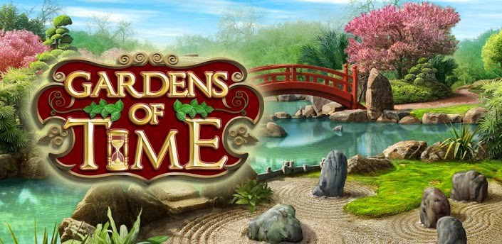 hidden objects gardens of time games for android free download hidden objects gardens of