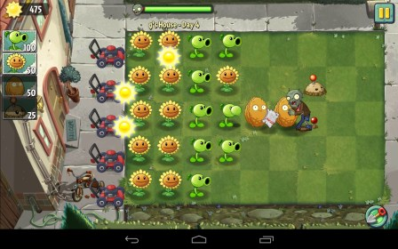 Download Plants vs Zombies 2 18265164 (Free) for