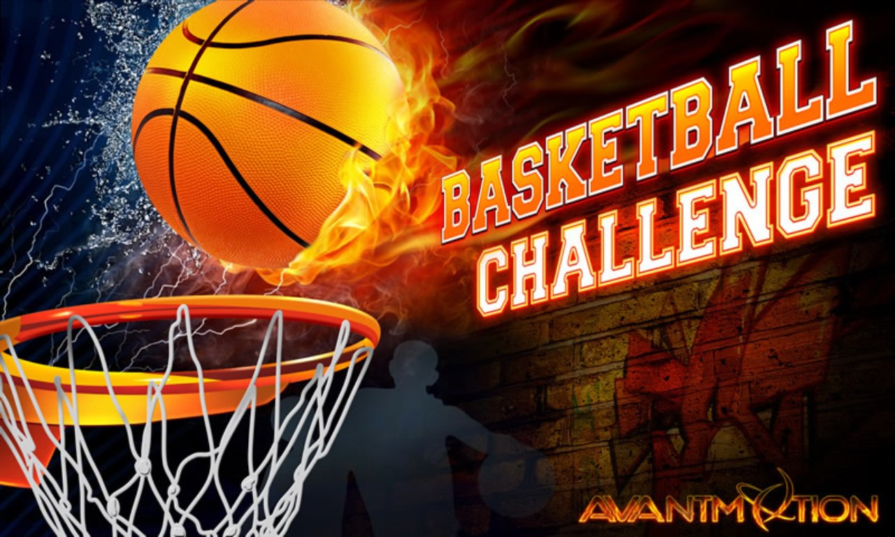 basketball game Play free online basketball games, dunk your way through our fun online sports arcade games.