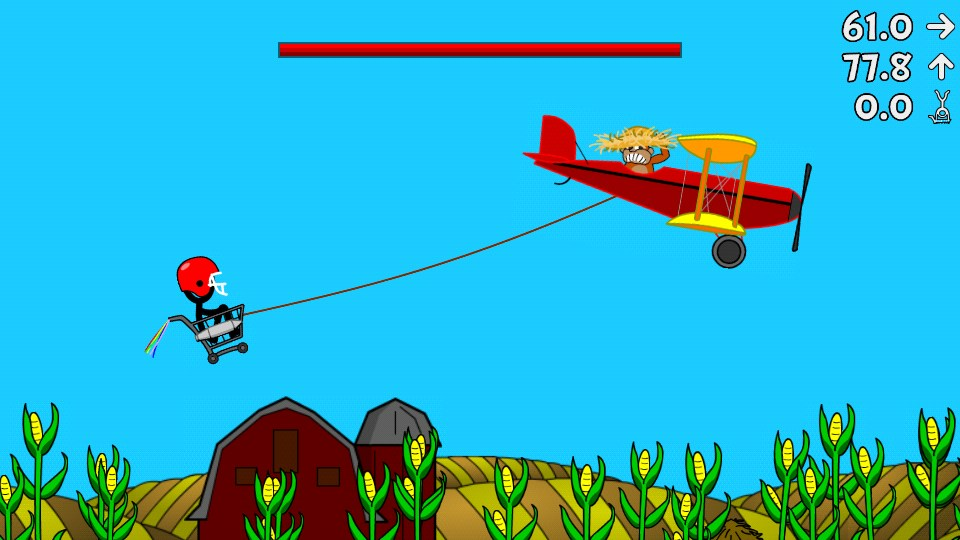 shopping cart hero 3 download
