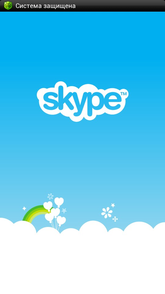 Skype for Samsung GT-I9500 Galaxy S4