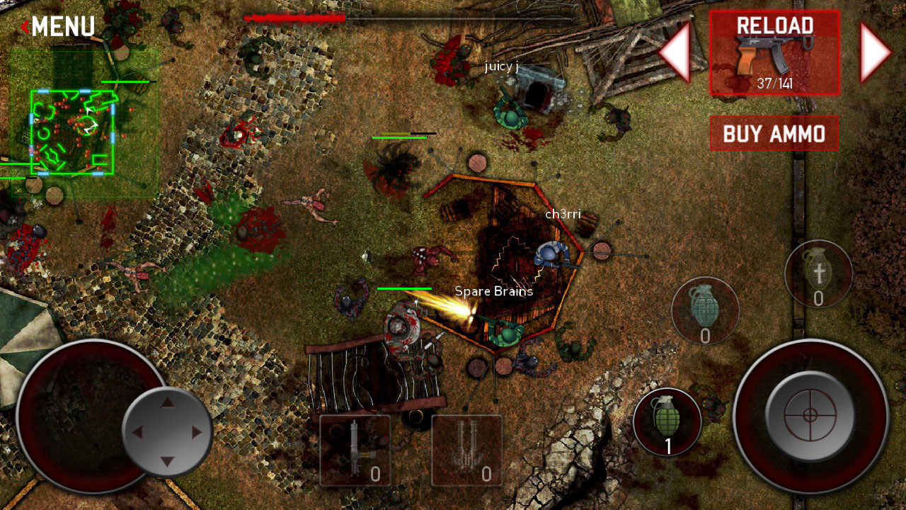 Sas zombie assault 3 games for android free download sas