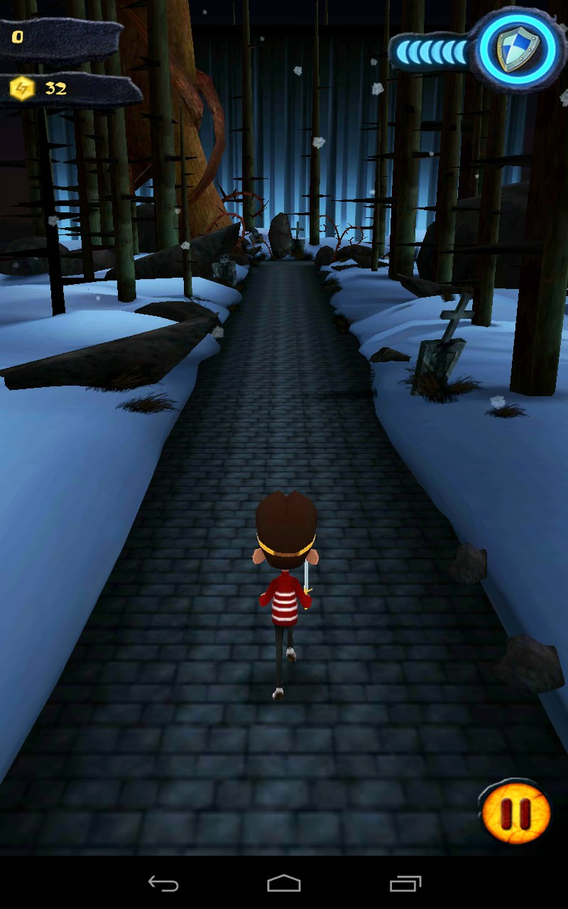 zombie escape  u2013 games for android  u2013 free download  zombie