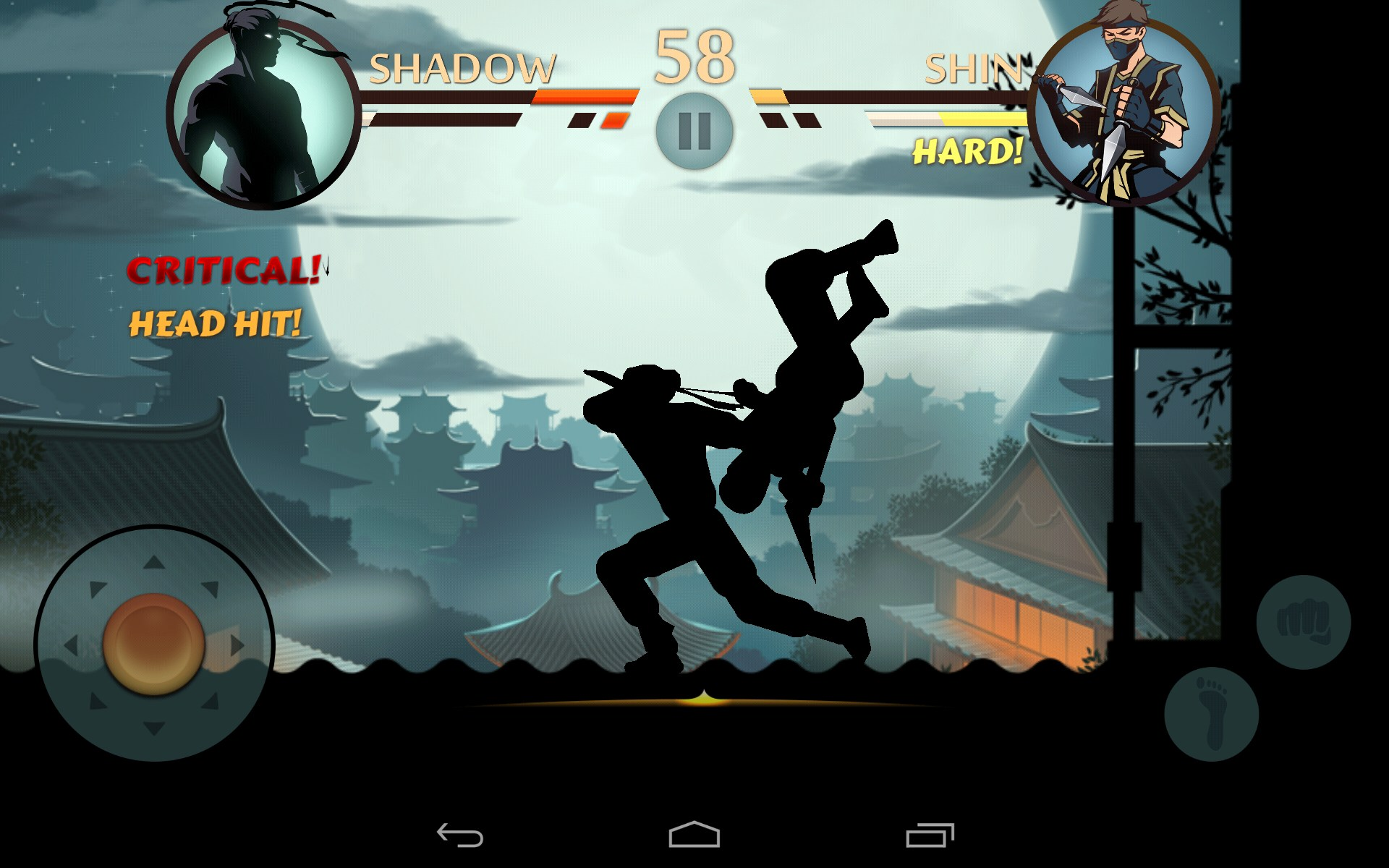 smart boxing game america online download 9.5