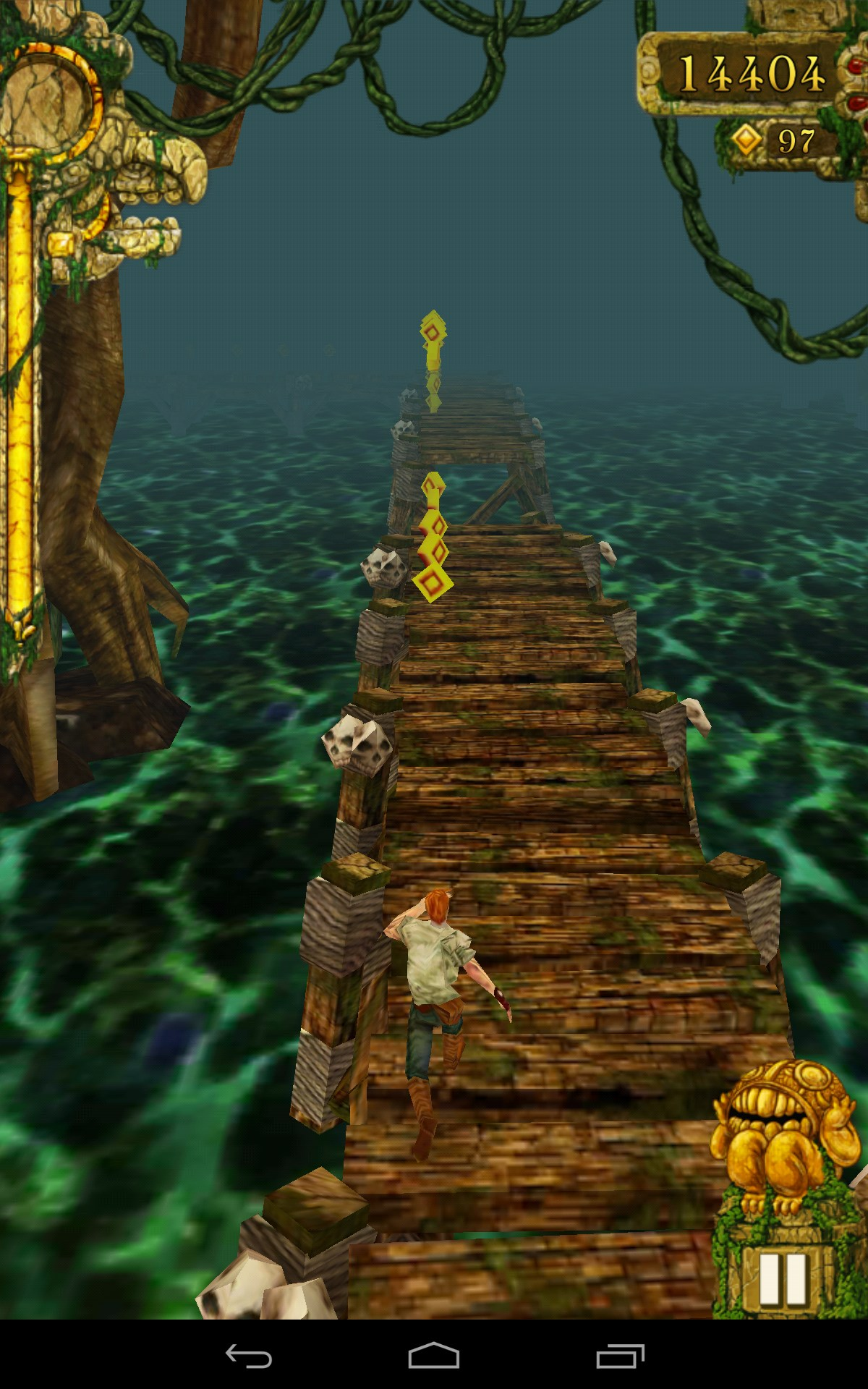 temple run games free