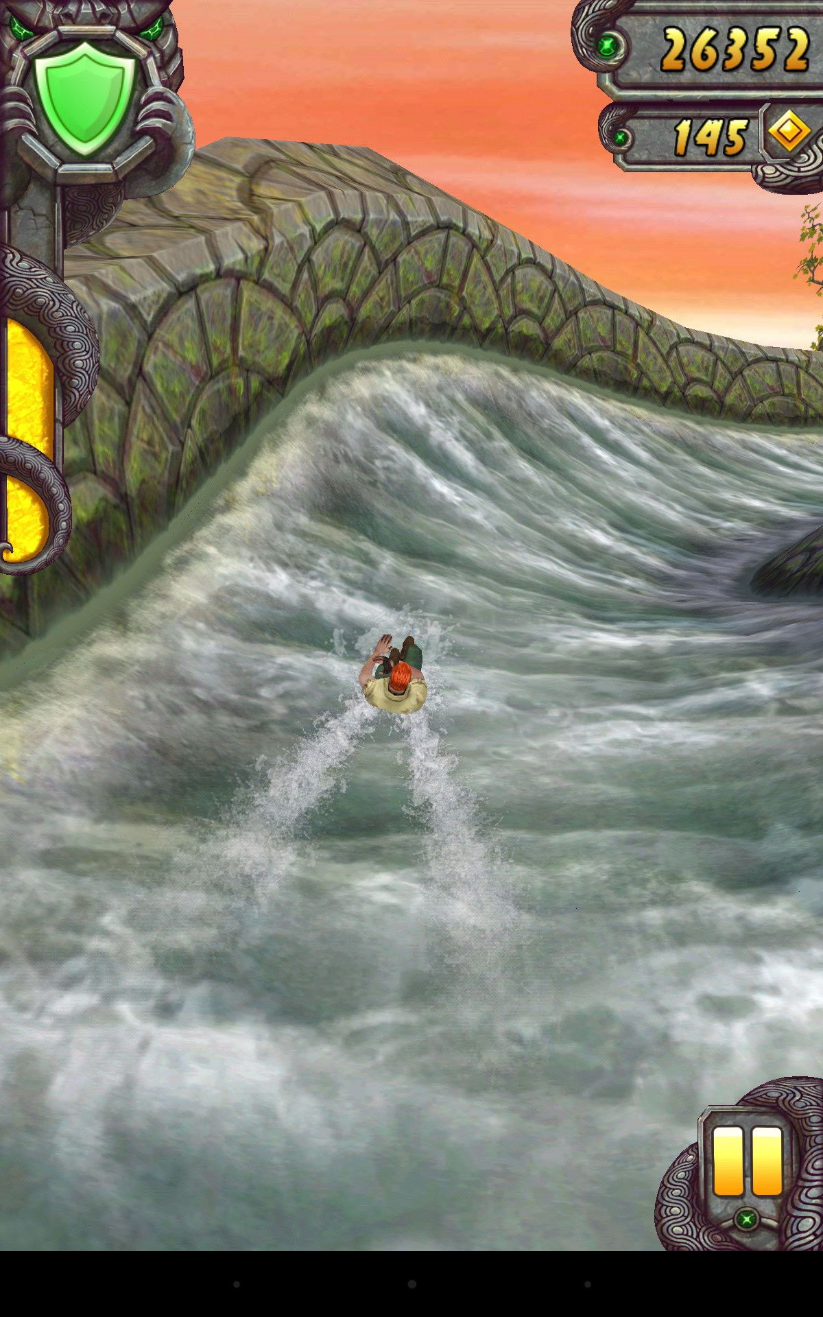search results for Download Temple Run 2 For Nokia X201 Mediafire