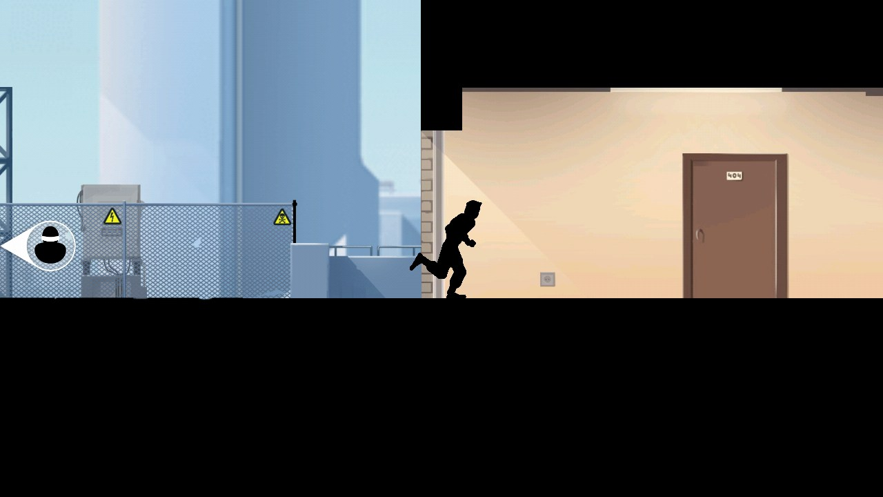 Vector Parkour Game Download On Pc